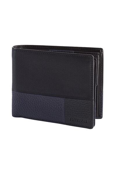 Impresion Slg Wallet