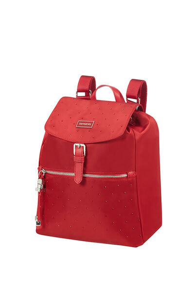 Karissa Swarovski Backpack