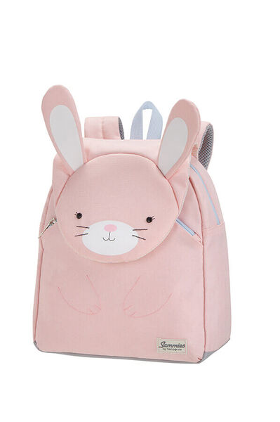 Happy Sammies Backpack S