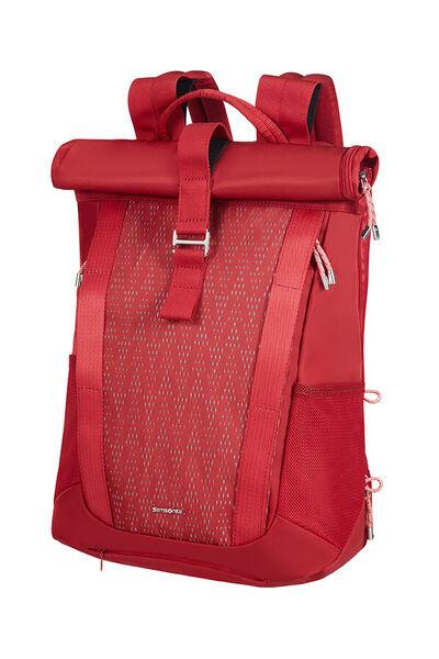 2WM Mesh Laptop Backpack
