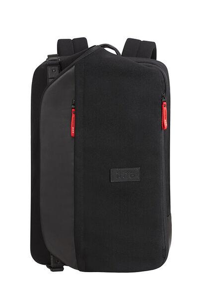 Jaxons Laptop Backpack