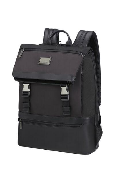 Waymore Laptop Backpack