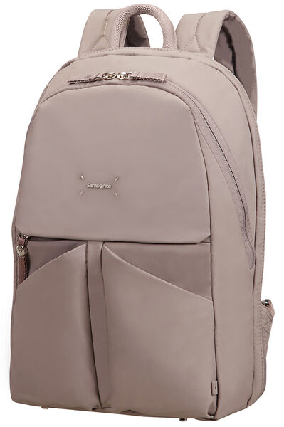 Lady Tech Laptop Backpack