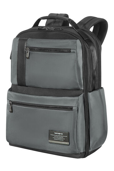 Openroad Backpack XL