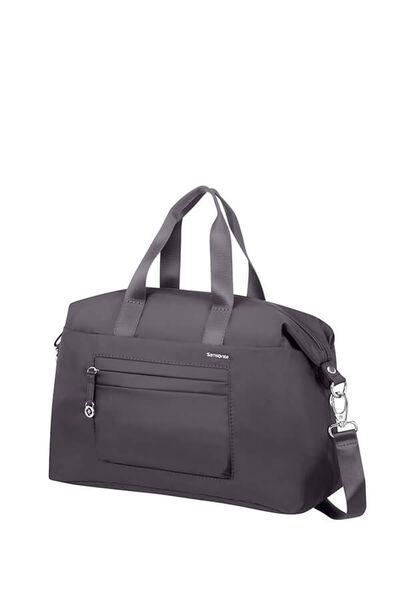 Move 2.0 Duffle Bag 31cm