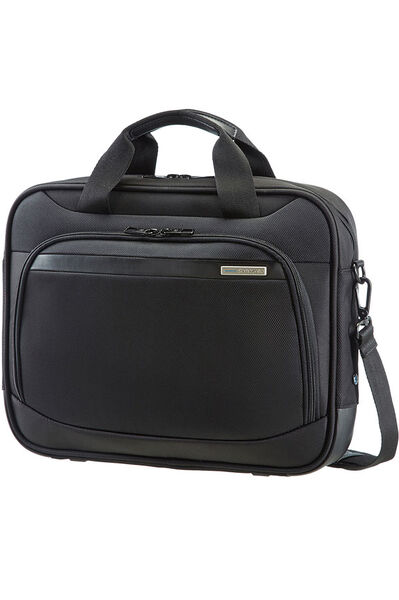 Vectura Briefcase Black
