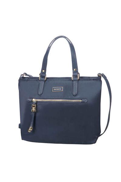 Karissa Shopping bag