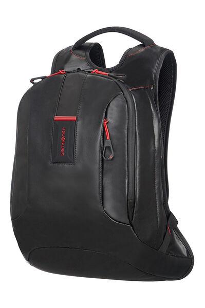 Paradiver Light Backpack M