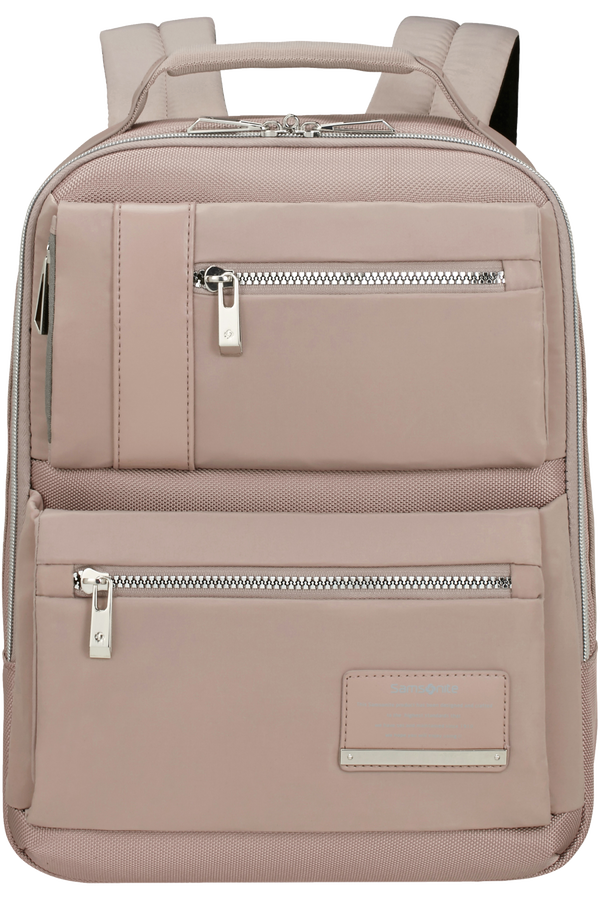 Samsonite Openroad Lady Backpack Slim  13.3inch Rose