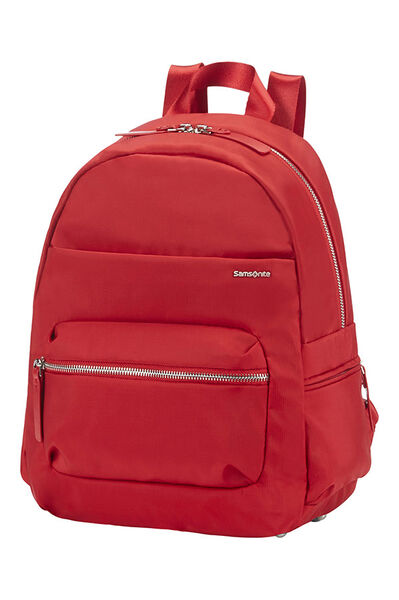 Move Backpack