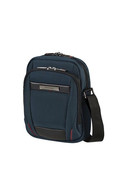 Pro-Dlx 5 Crossbody Bag