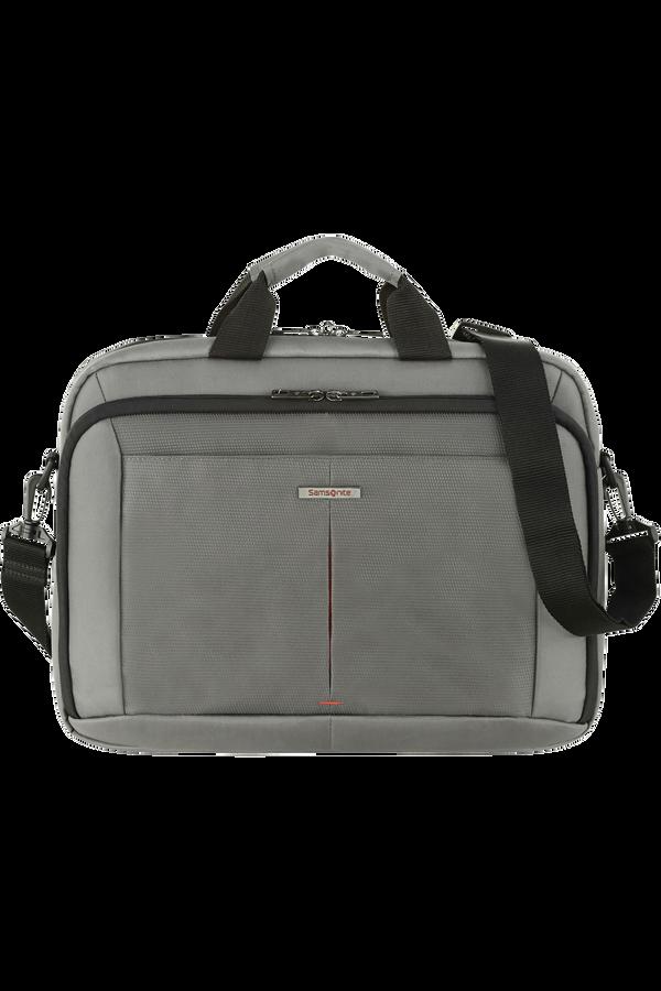 Samsonite Guardit 2.0 Bailhandle 15.6'  Grey