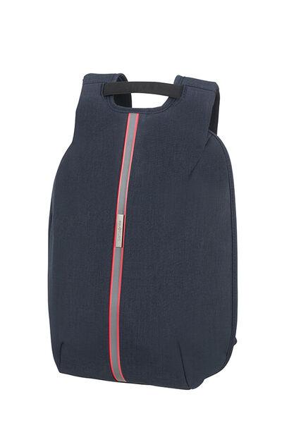 Securipak S Laptop Backpack S