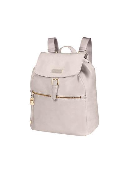 Karissa Backpack