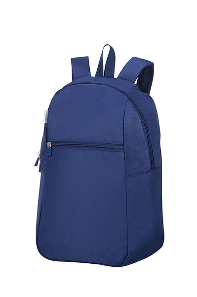 Travel Accessories Backpack