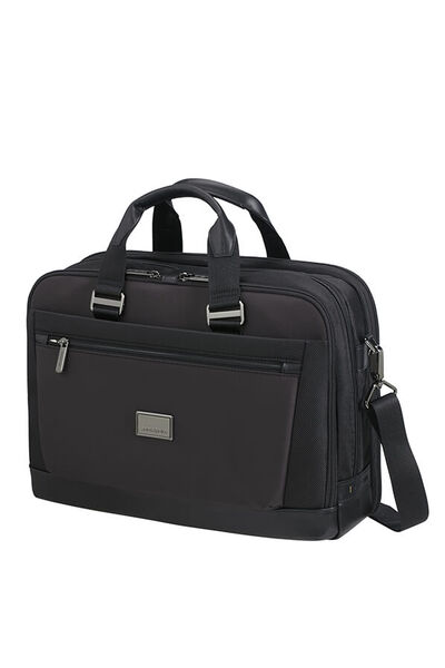 Waymore Briefcase