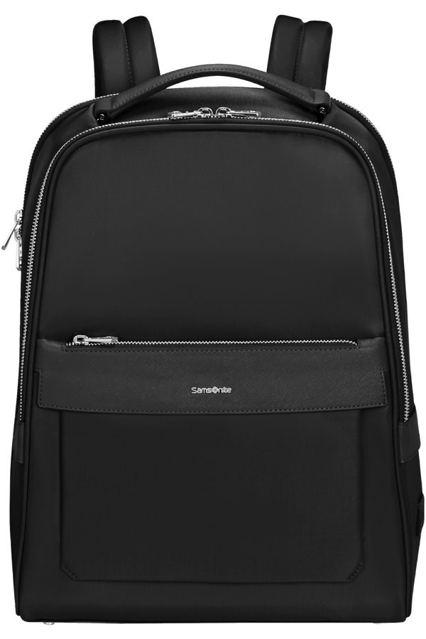 Samsonite Zalia 2.0 Backpack 14.1'  Black