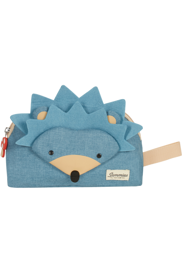 Samsonite Happy Sammies Toilet Kit  Hedgehog Harris