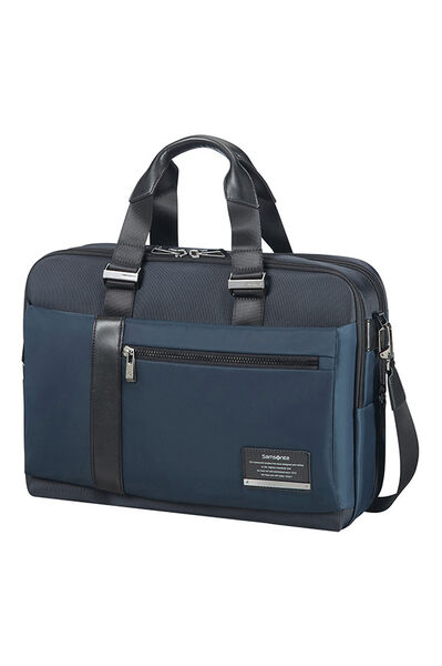 Openroad Briefcase
