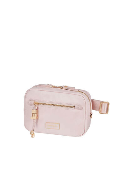 Karissa Belt bag