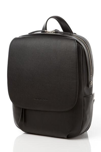 Vaylee Backpack