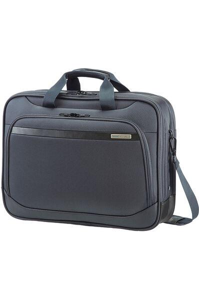 Vectura Briefcase M