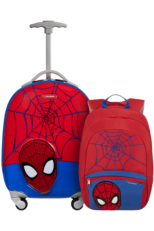 Samsonite Marvel Ultimate 1