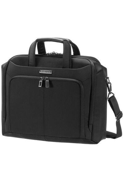 Ergo-Biz Briefcase L