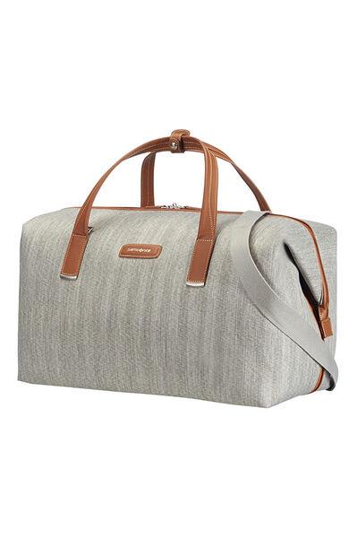 Lite DLX Duffle Bag 55cm