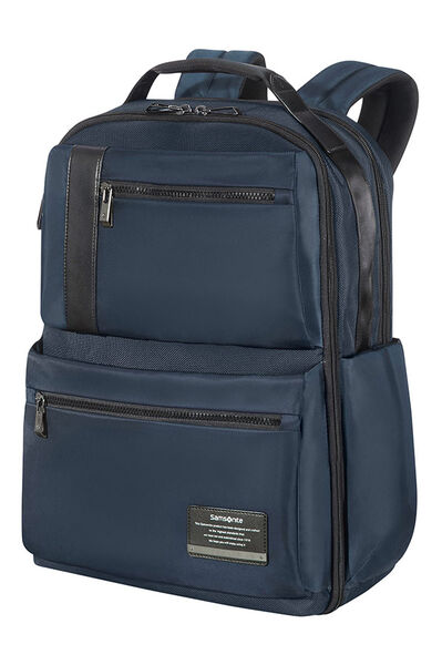 Openroad Backpack