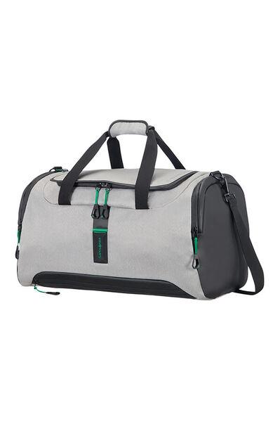 Paradiver Light Duffle Bag 51cm Jeans Grey