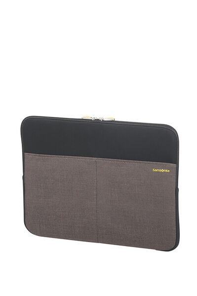 Colorshield 2 Laptop Sleeve