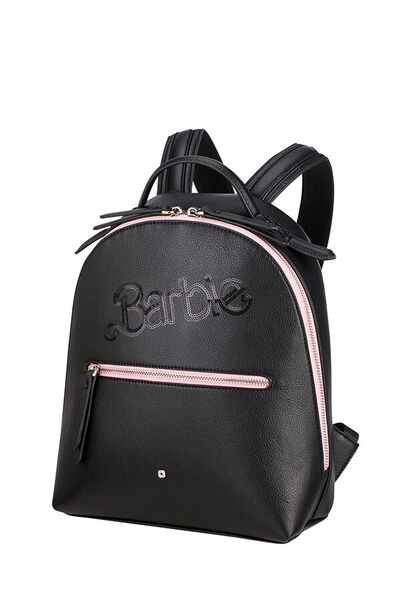 Neodream Barbie Backpack