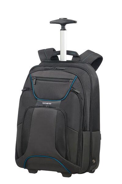 Kleur Laptop Backpack