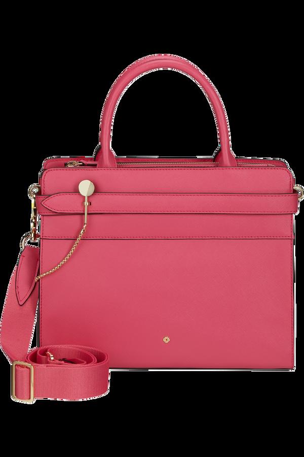Samsonite My Samsonite Pro Handbag  Raspberry Pink