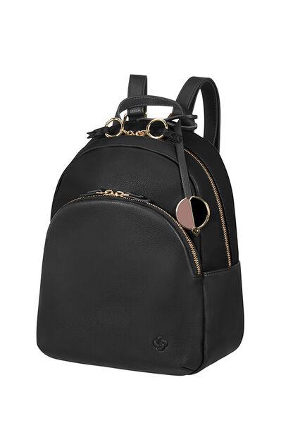 Sphinx Backpack