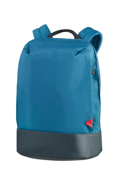 Scep Backpack S