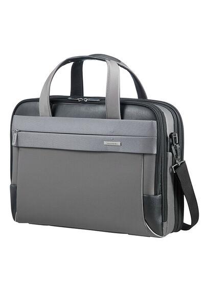 Spectrolite 2.0 Briefcase M