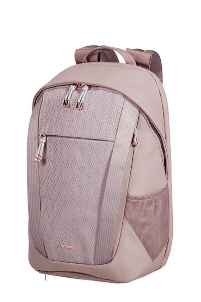 2WM Mesh Laptop Backpack