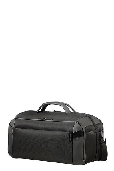X-Rise Duffle Bag 55cm