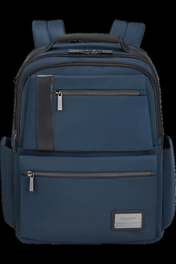 Samsonite Openroad 2.0 Laptop Backpack 15.6'  Cool Blue
