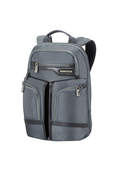 GT Supreme Laptop Backpack