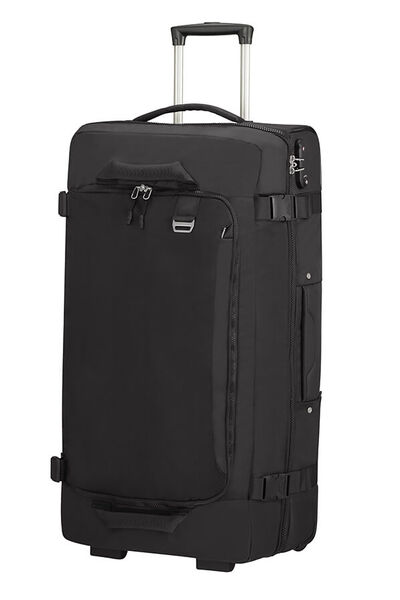 Midtown Duffle with wheels 79cm