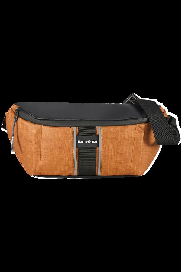 Samsonite 2WM Waist Bag  Saffron