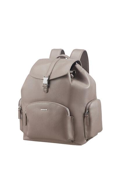Samara Backpack