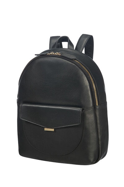 S-Lena Backpack