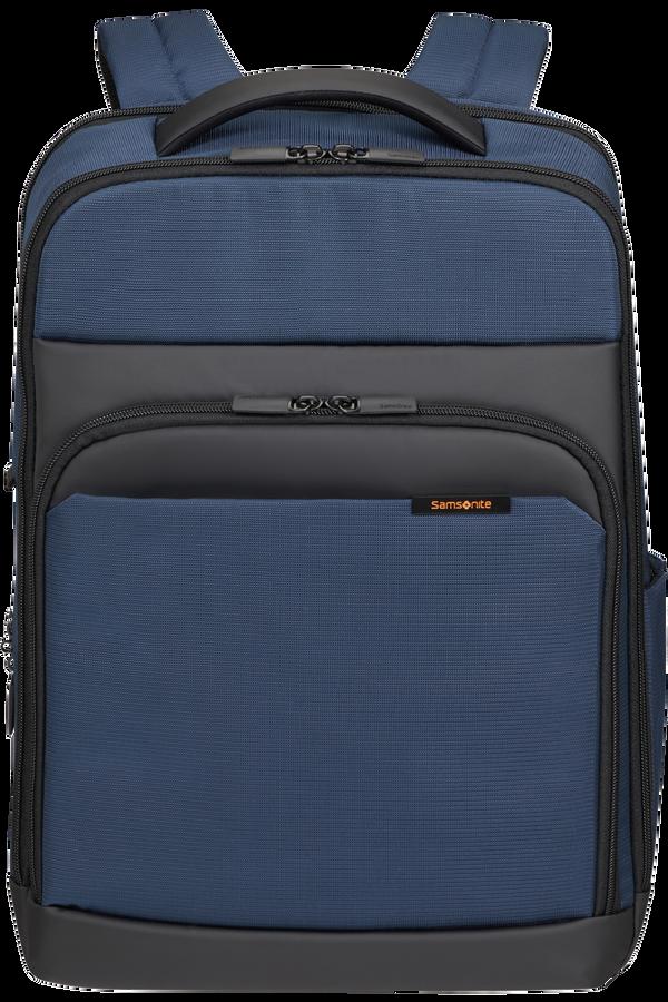 Samsonite Mysight Laptop Backpack 17.3'  Blue