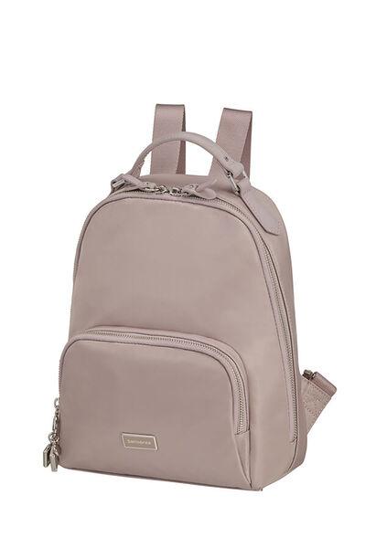 Karissa 2.0 Backpack S
