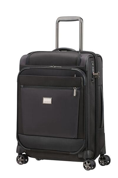 Waymore Rolling laptop bag 56cm