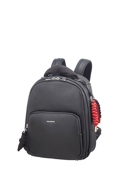 Shesback Backpack S